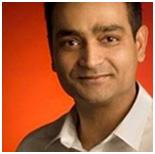 Avinash Kaushik - Google's Analytics - Mauricemuise